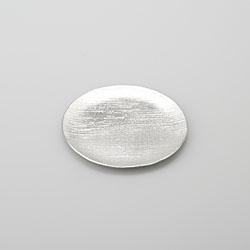 50184 小皿布目