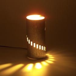 51005照明スパイラル暗
