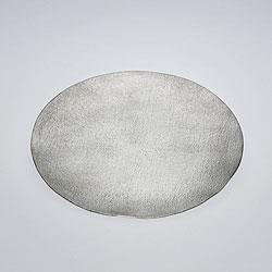 50152中皿-布目