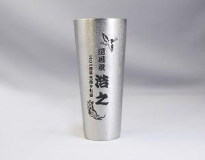 11ビアカップ-L01