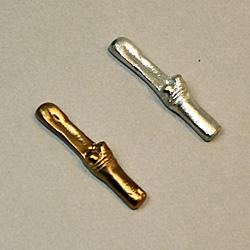 50113-50114 箸置-小枝1