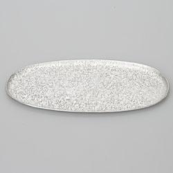 50187 小長皿氷割