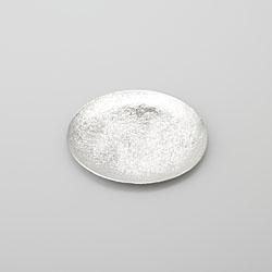 50185 小皿氷割