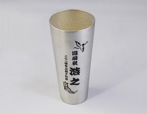11ビアカップ-L02