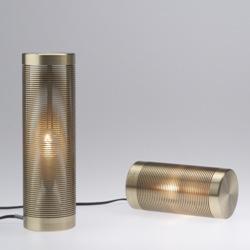 51001スリット照明-L_51002-S#4B29