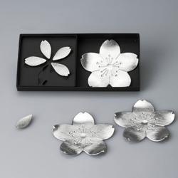 501701 桜・さくら